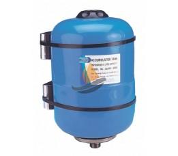 Jabsco Druktank 8 Liter 3/4