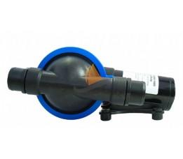 Jabsco Vuilwaterpomp 24 Volt 19 Liter