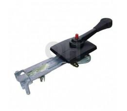 Teleflex Motorbediening B80/S
