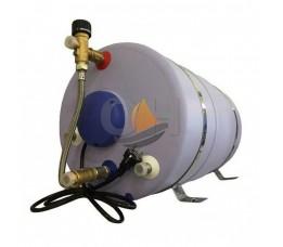 Quick B3 Boiler 60 Liter 1200 Watt