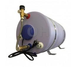 Quick B3 Boiler 25 Liter 800 Watt