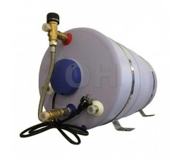 Quick B3 Boiler 20 Liter 800 Watt