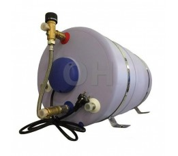 Quick B3 Boiler 15 Liter 800 Watt