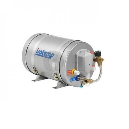 Isotherm Boiler Basic 50 liter met watermix
