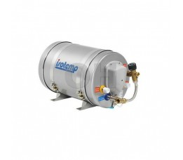 Isotherm Boiler Basic 40 liter met watermix