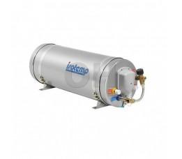 Isotherm Boiler Slimline 20 liter met watermix