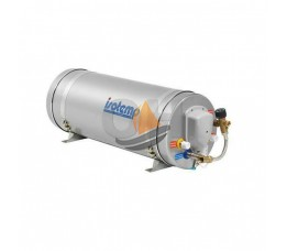Isotherm Boiler Slimline 15 liter met watermix