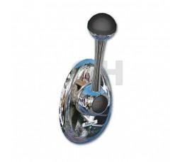 Teleflex Motorbediening CH2850