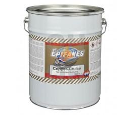 Epifanes Copper-Cruise High Performance Lichtblauw 5 Liter