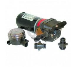 Flojet Dieselpomp 24 Volt R4105503A