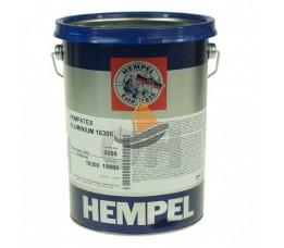 Hempel Hempatex Aluminium 16300 Primer 5 Liter