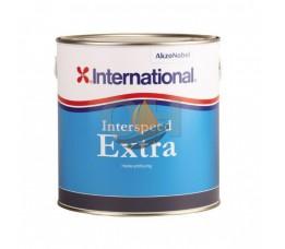 International Interspeed Extra Wit 2,5 Liter