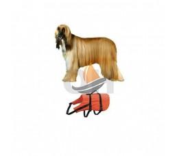 Lalizas Hondenzwemvest 40-50 kg