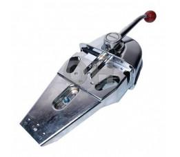 Teleflex Motorbediening MT3
