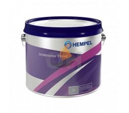 Hempel Underwater Primer 26030 2,5 Liter